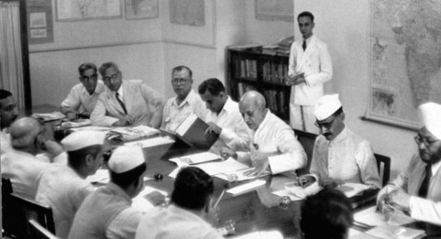Planning commission 1